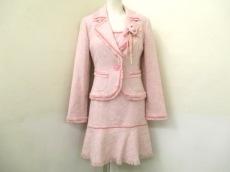 Barbie(バービー)のワンピーススーツ