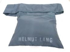 Helmut Lang(ヘルムートラング)のウエストポーチ