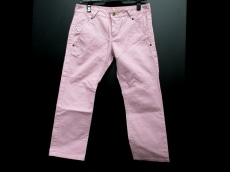 PaulSmith PINK(ポールスミス ピンク)のパンツ