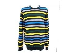 URBAN RESEARCH DOORS(アーバンリサーチドアーズ)のセーター