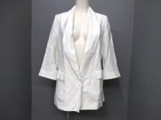 DURAS AMBIENT(デュラスアンビエント)のジャケット