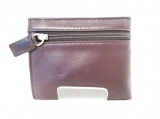 ANTEPRIMA(アンテプリマ)のその他財布