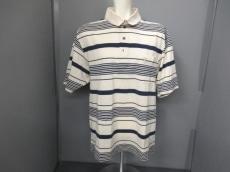 Austin Reed(オースチンリード)のポロシャツ