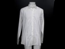 RUDE GALLERY BLACK REBEL(ルードギャラリーブラックレーベル)のシャツ