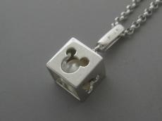 PERLITA(ペルリータ)のネックレス