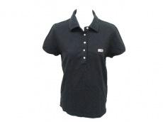 NAPAPIJRI(ナパピリ)のポロシャツ
