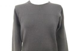 miumiu(ミュウミュウ)のセーター