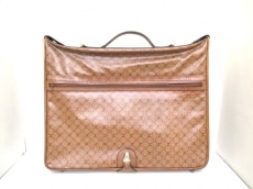 MORABITO(モラビト)のその他バッグ