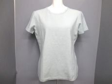 BALLY(バリー)のTシャツ