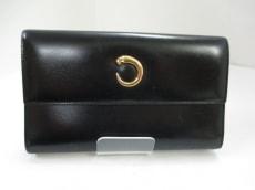 Cartier(カルティエ)の長財布