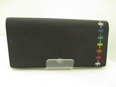 Castelbajac(カステルバジャック)の長財布