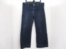 GUCCI(グッチ)のジーンズ