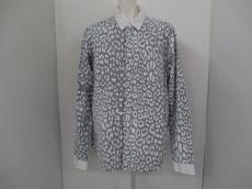 08SIRCUS(08サーカス)のシャツ