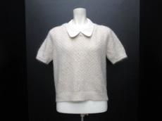 MUVEIL(ミュベール)のセーター