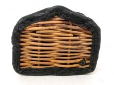 ebagos(エバゴス)のその他財布