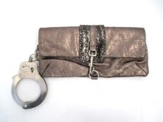 Cuffz by Linz(カフスバイリンツ)の長財布