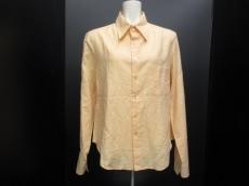 EQUIPMENT(エキプモン)のシャツ