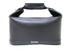 EMODA(エモダ)のハンドバッグ