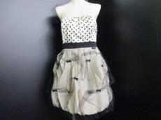 DREANG(ドレアング)のドレス