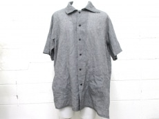 SENSO-UNICO(センソユニコ)のシャツ