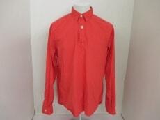 gorouta(ゴロータ)のシャツ