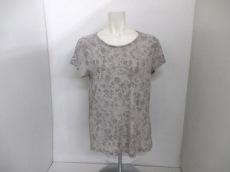 COMPTOIR DES COTONNIERS(コントワーデコトニエ)のTシャツ