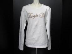 Eight By(エイトバイ)のTシャツ