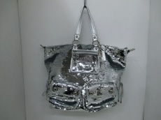 COACH(コーチ)のハンドバッグ
