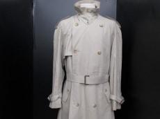 FRANCO PRINZIVALLI(フランコプリンツィバァリー)のコート
