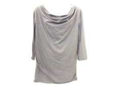 DIRAIN(ディレイン)のTシャツ