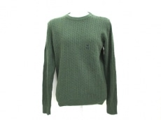 PsychoBunny(サイコバニー)のセーター