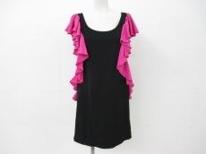 ROYALPARTY(ロイヤルパーティー)のドレス