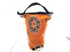 SORELLE D'ITALIA(ソレッレ・ディ・イタリア)のショルダーバッグ