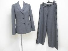 KEITA MARUYAMA(ケイタマルヤマ)のスカートスーツ