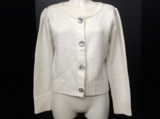 Avenir Etoile(アベニールエトワール)のジャケット