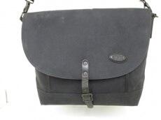 KICHIZO(キチゾー)のショルダーバッグ