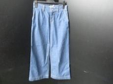 MerceriaDressterior(メルチェリアドレステリア)のジーンズ