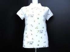 THEATER8(シアターエイト)のポロシャツ