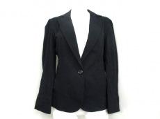 CLEAR IMPRESSION(クリアインプレッション)のジャケット