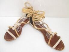 SOLPRESA(ソルプレーサ)のその他靴
