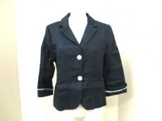 simplicite(シンプリシティエ)のジャケット