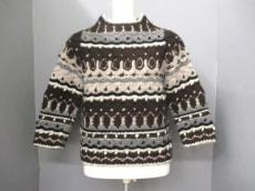 TAO COMME des GARCONS(タオコムデギャルソン)のセーター