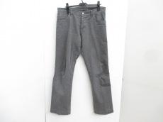 SalvatoreFerragamo(サルバトーレフェラガモ)のジーンズ