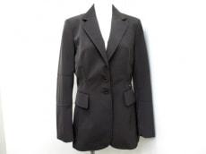 STRENESSE BLUE(ストラネスブルー)のジャケット