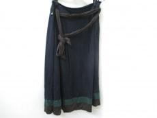 KEITH(キース)のスカート