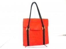Laurel(ローレル)のハンドバッグ