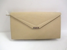 LOEWE(ロエベ)のその他財布