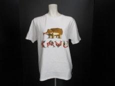 KAVU(カブー)のTシャツ