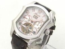 BOSTA(ボスタ)の腕時計