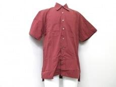 cassandre(カサンドレ)のシャツ